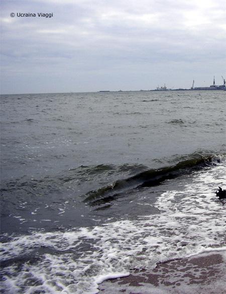 Mar di Azov