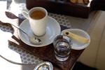 caffè in odessa