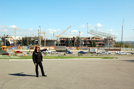 stadio-shakhtar-donets-1.jpg