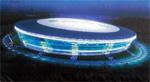 stadio-shakhtar-donets-s.jpg