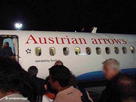 vienna-airport-arrows.jpg