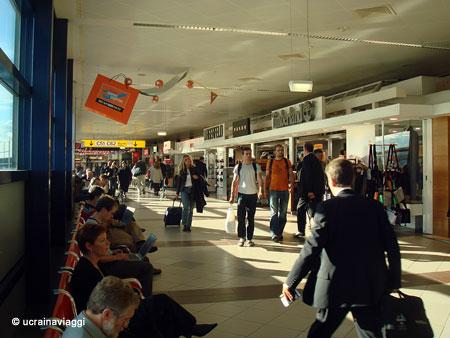 vienna-airport-colleg-2.jpg