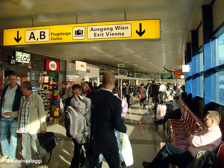 vienna-airport-collegamenti.jpg