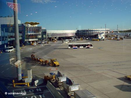 vienna-airport-panorama.jpg