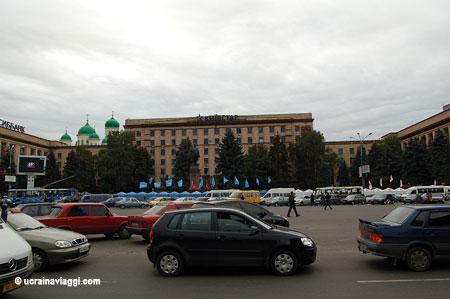 dnipropetrovsk-centro-1.jpg