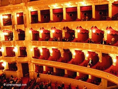 teatro-odessa-interno.jpg