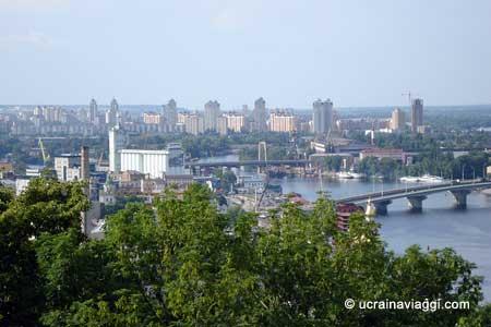 kiev-2008-1.jpg
