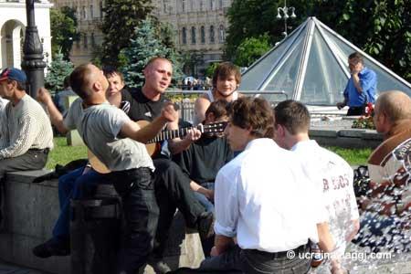 kiev-2008-3.jpg