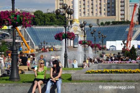 kiev-2008-4.jpg