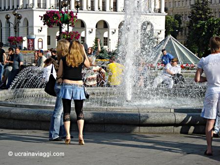gente-kiev-fontana.jpg