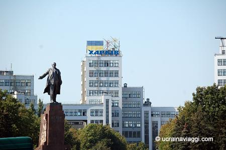 kharkiv-1.jpg
