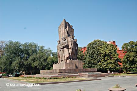 kharkiv-4.jpg