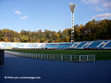stadio-kiev-4.jpg
