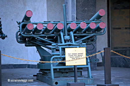 kiev-museo-2.jpg