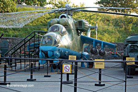 kiev-museo-5.jpg