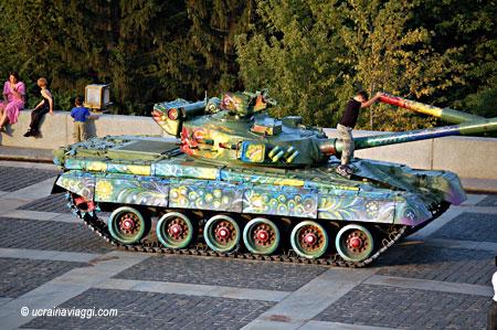 kiev-museo-6.jpg