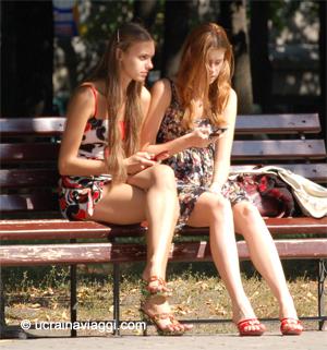 gratis sextreff dating nettsider