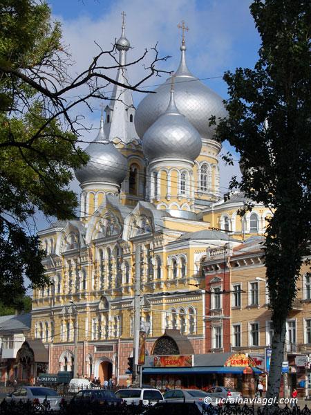 Con ragazza russa 2 - 2 part 2