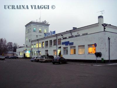 http://www ucrainaviaggi com/ 2012-11-06T20:12:08+00:00